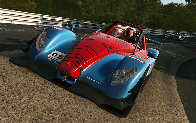 rFactor2_2020_06_01_03_29_40_410.png