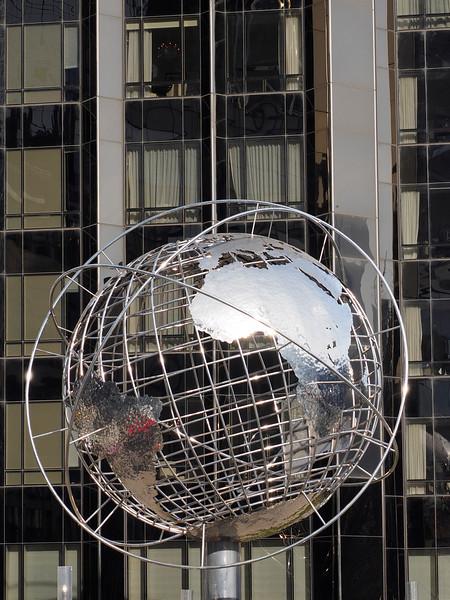 NYC-Xmas_12232016_004.jpg