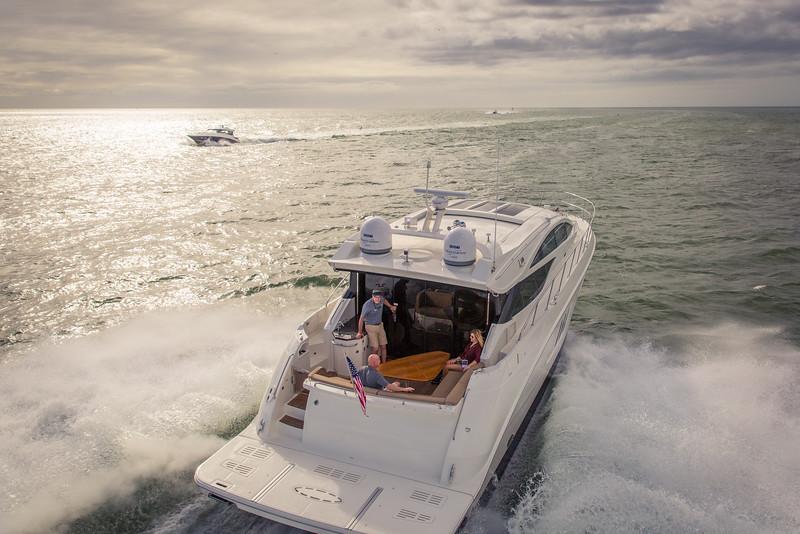 Yacht Expo 2015 (69 of 78).jpg