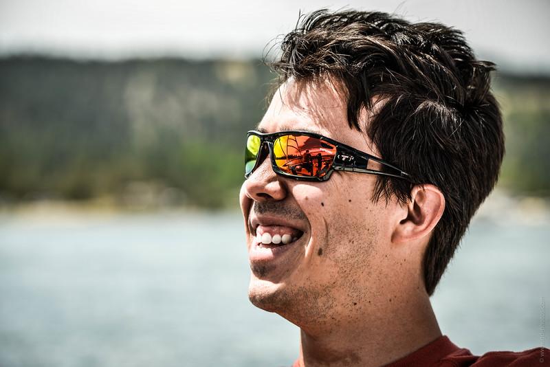 Big Bear Lake Wakeboarding-2.jpg