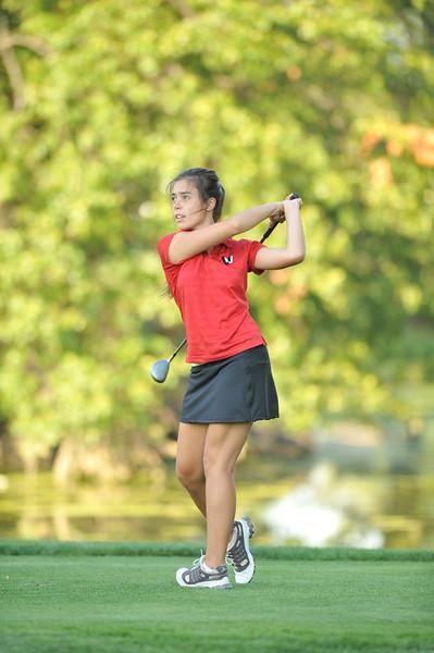 Lutheran-West-Womens-Golf-Sept-2012---c142813-096.jpg