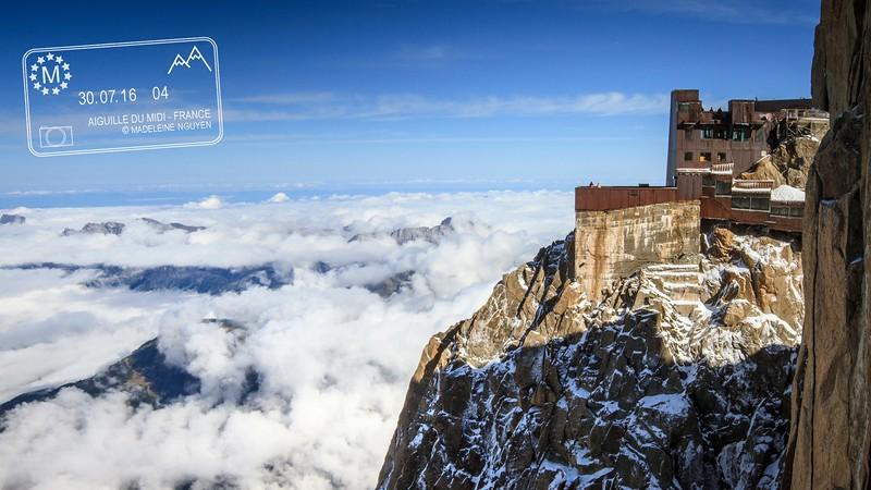 IMG_2964-20150730-Chamonix_Mt_Blanc_France_Stamped.jpg
