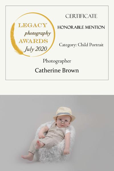 honorable mention child portrait IV .jpg