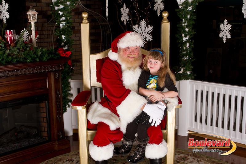 Santa Dec 15-14.jpg