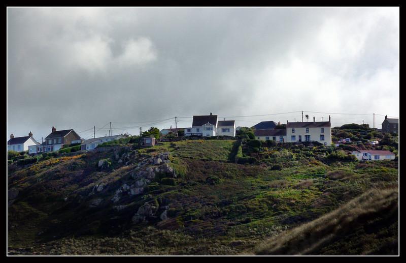 2011GB-Sennen-Cove-013.jpg