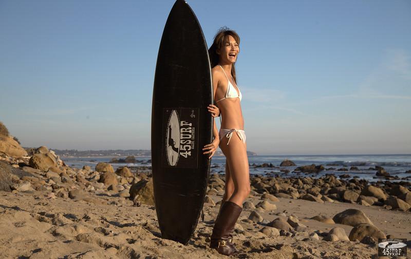 45surf bikini swimsuit model finals hot pretty hot hot pretty 073,.klkl,..jpg