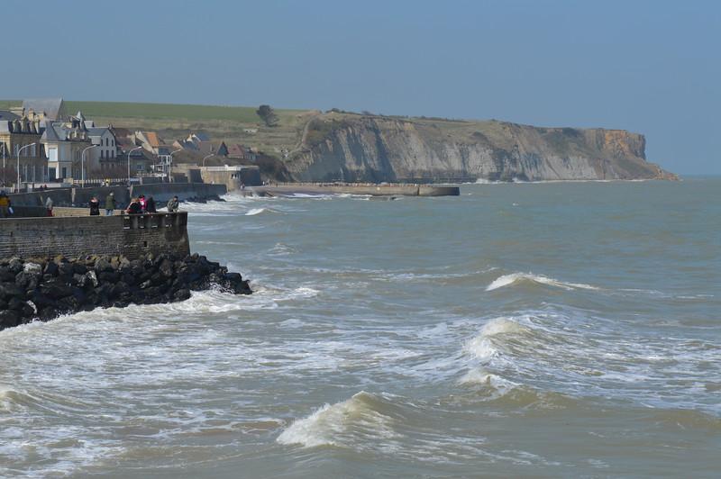 France2015 - Normandy - Arromanches (11).JPG