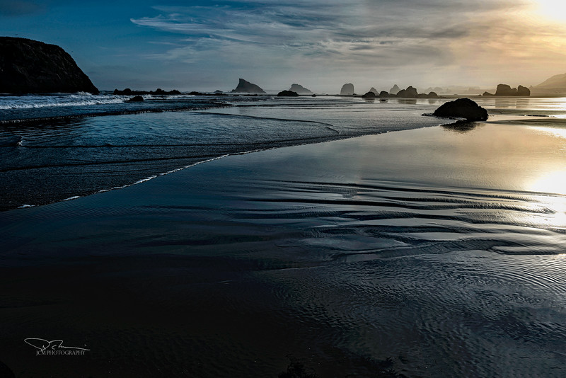 JM8_0927 Bandon Beach sunrise LPN r1.jpg