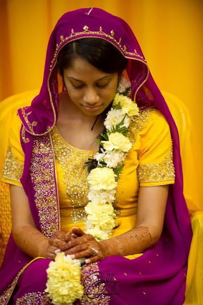 bap_haque-wedding_20110630210123-_BA13431.jpg