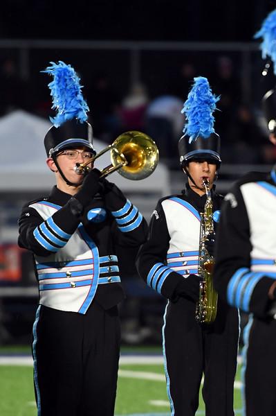 marching_band_8606.jpg