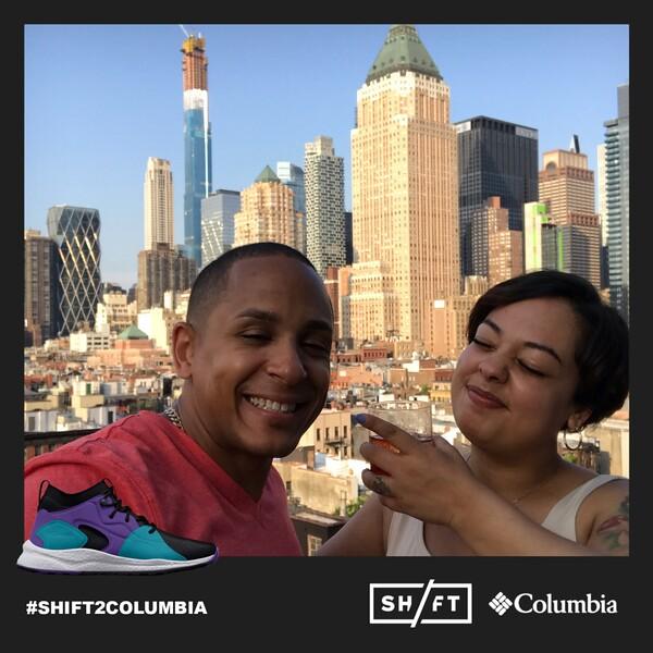 Shift2Columbia_photo_24.jpeg