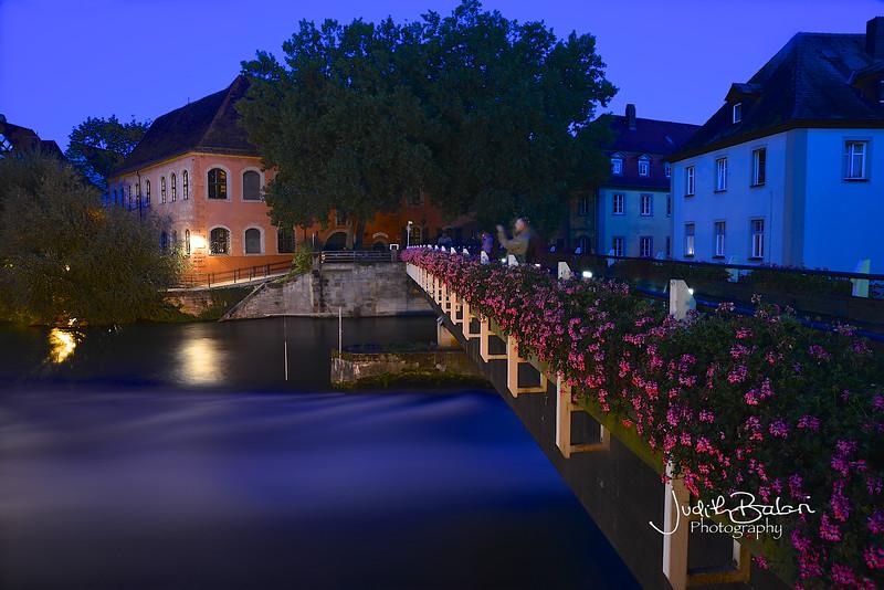 Bamberg, Italy