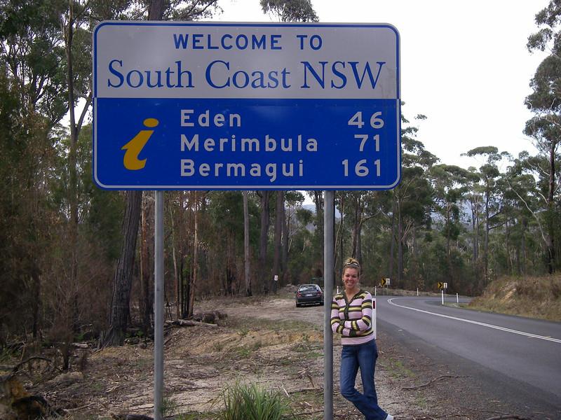 Sydney trip and Mirimbula 020.JPG