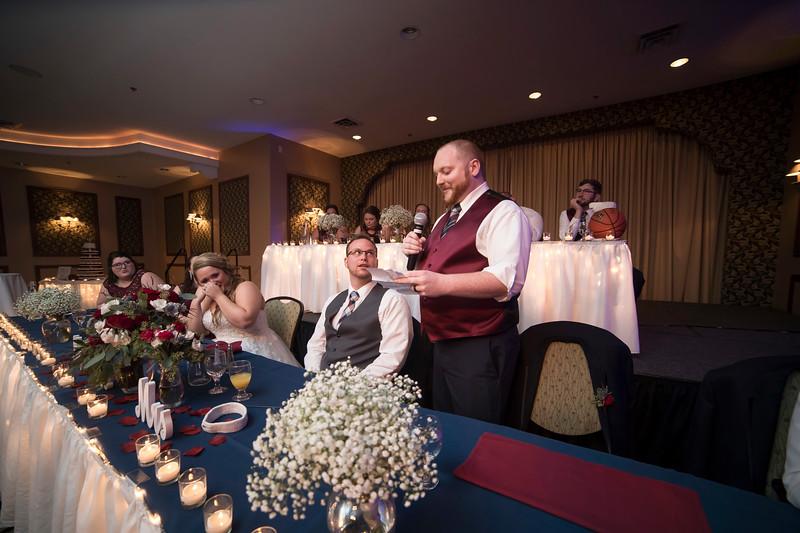 Amanda & Tyler Wedding 0667.jpg
