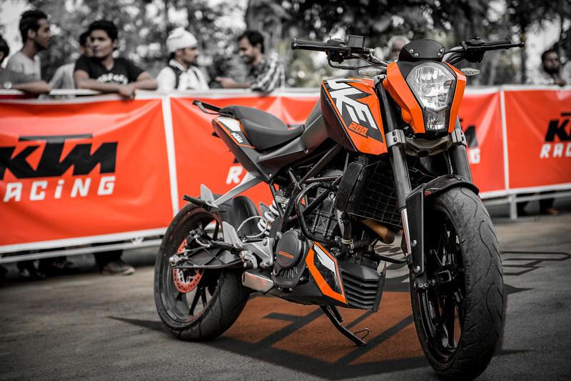 KTM Stunts-28-2.jpg