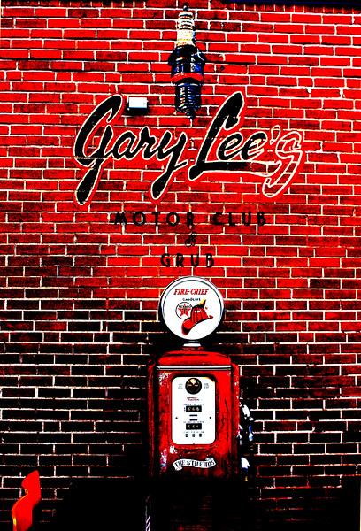 Gary Lee's - UMS.jpg