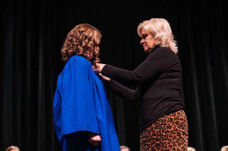 20191213_Nurse Pinning Ceremony-3412.jpg