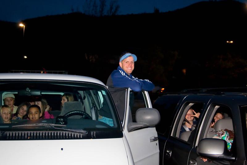 2010 - Jan - 15-17 - Jr High Winter Retreat-6064
