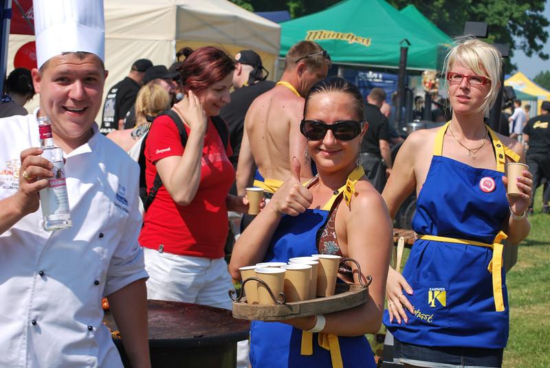 Grillfest 11_06_2011 063.jpg