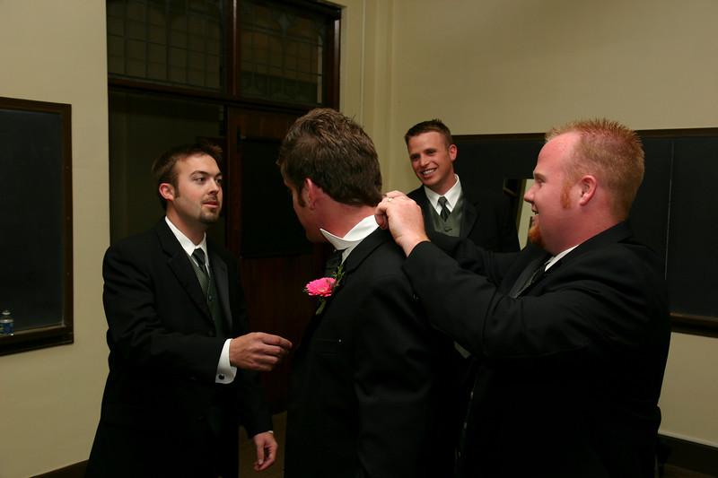 Aaron & Rachael Wedding (121 of 195).jpg