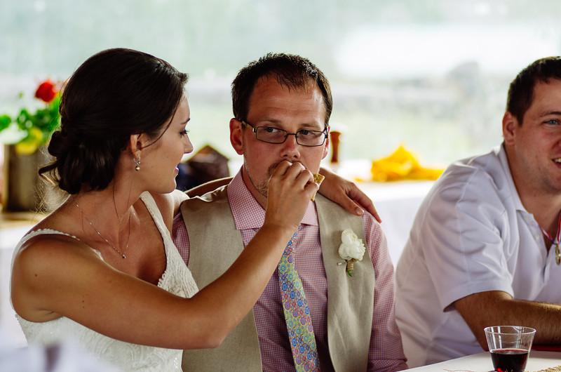 wedding-color-579.jpg