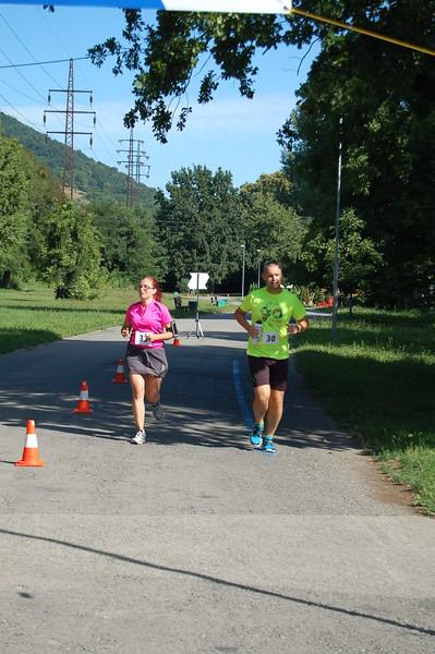 2 mile Kosice 8 kolo 01.08.2015 - 181.JPG