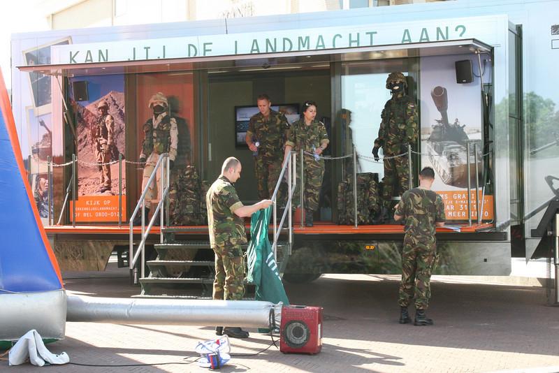 Veiligheidsdag 2009 (11).JPG