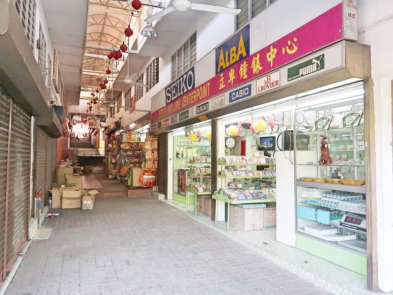 IMG_5154-market-alley.jpg