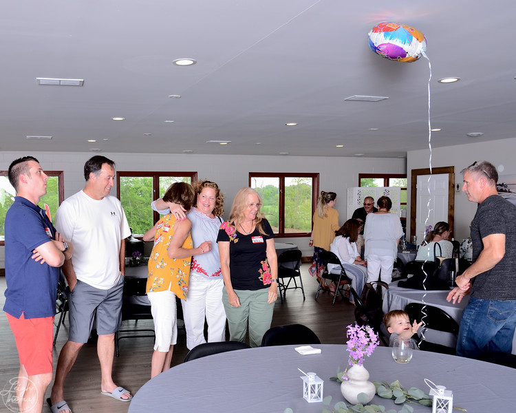 Cindy Party_099