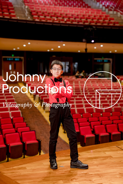 0081_day 1_SC junior A+B portraits_red show 2019_johnnyproductions.jpg
