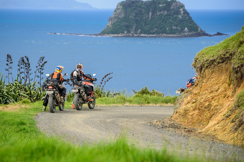 2018 KTM New Zealand Adventure Rallye - Northland (704).jpg