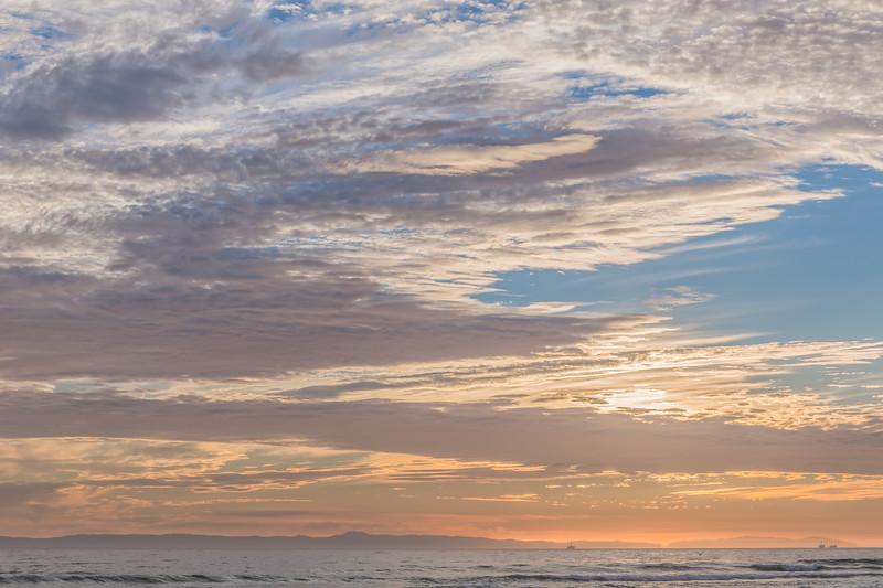 Sunset Sky 00189.jpg