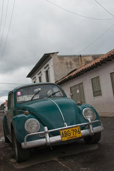 Bogota 457.jpg