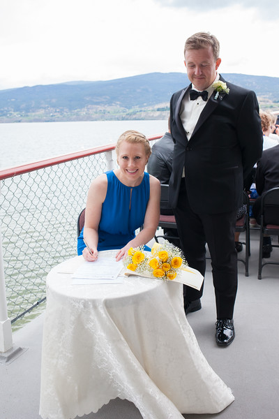 A&D Wedding Ceremony-86.jpg