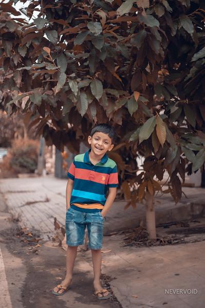 baby-kids-portfolio-photoshoot-26.jpg
