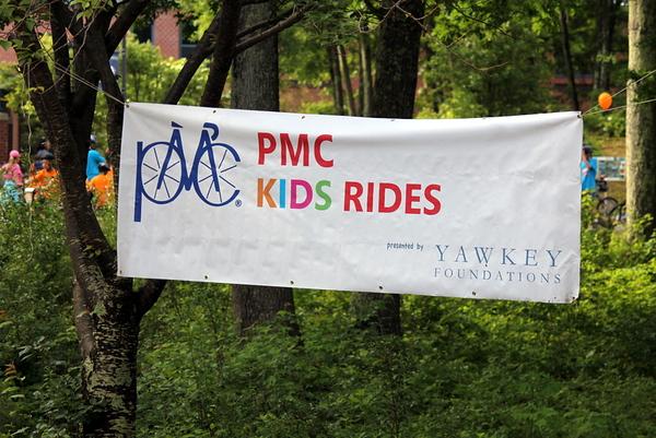 PMC Franklin Kids Ride 2016 (4).JPG