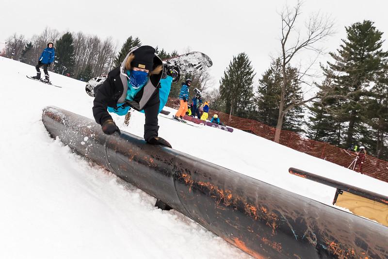 Mid-Season-Party_2017_Snow-Trails-9765.jpg