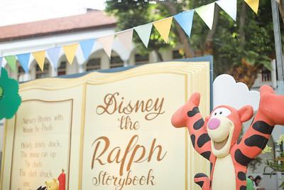 2018-05-20-Ralph-1st-Birthday-Party