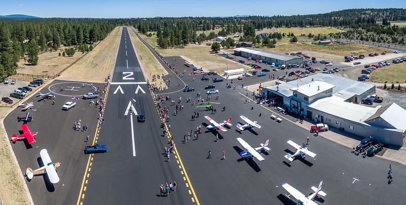 Eagle Airport Drag Race-1.jpg