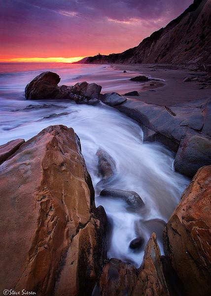 Secret Beach 3 edit 720 b.jpg