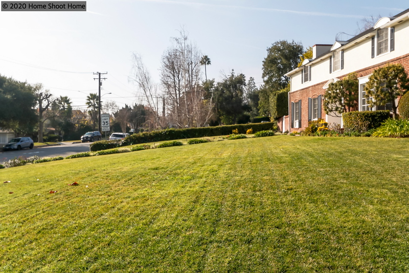 3008_95front-lawn-side-view.jpg