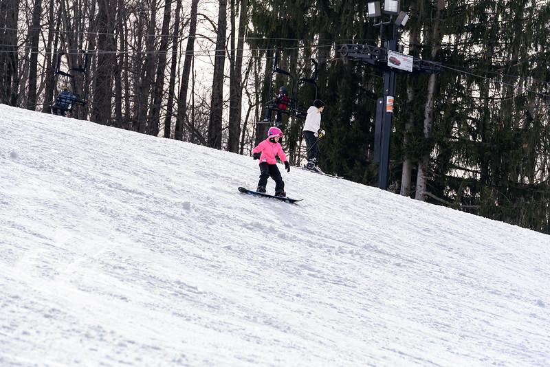 Snow-Trails_17-18_Mansfield-OH-5560.jpg