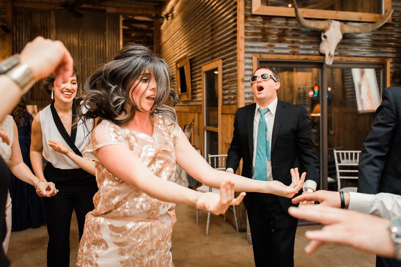 Jackie & Tom's Wedding-6310.jpg