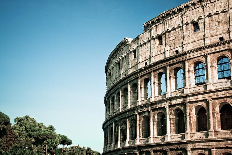 20080904_Rome-137_3438.jpg