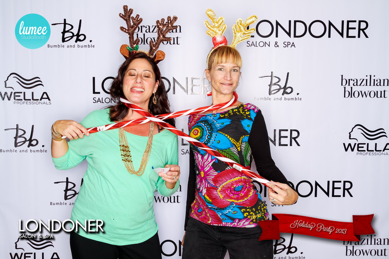 Londoner Holiday Party 2013-124.jpg
