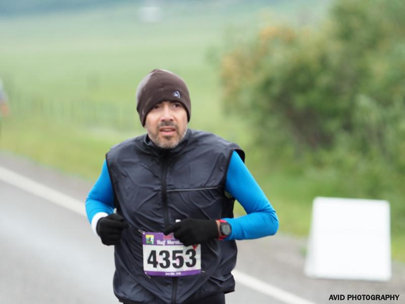 Millarville Marathon 2018 (50).jpg