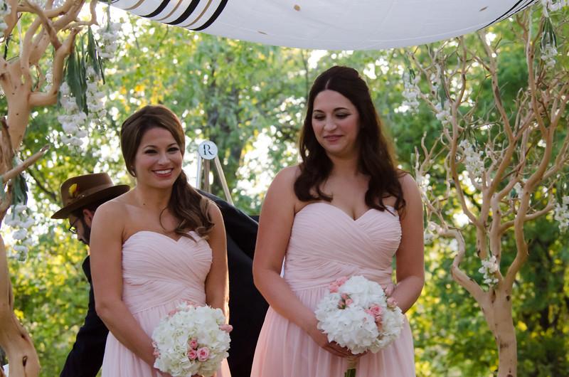 Andrew & Stefani Wedding Ceremony 2014-BJ2_9857.jpg