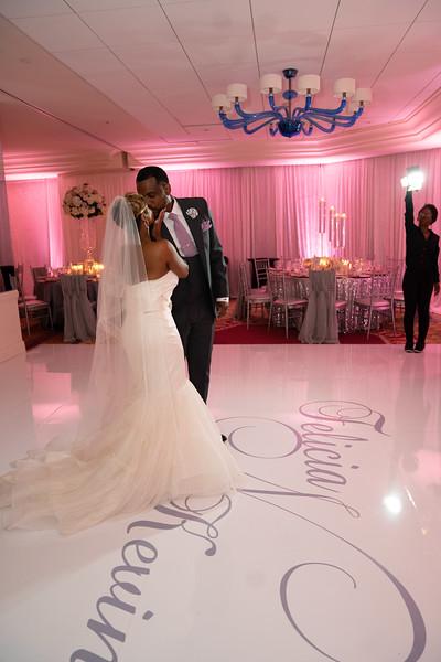 W190608_Kevin_Felicia_Hotel_Monaco_Baltimore_Wedding_Leanila_Photographer_HR_PRINT_05R-003.jpg