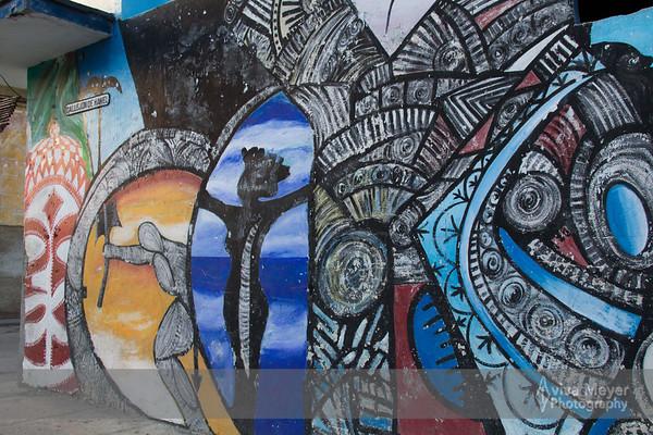 Si! NOLA Cuba Photos Part 4