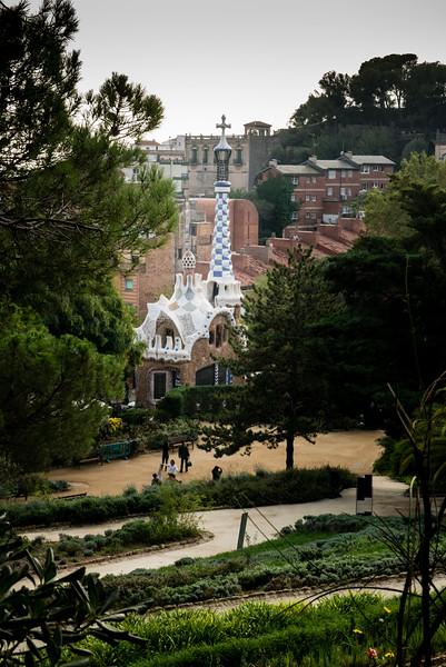 Barcelona_fullres-6.jpg